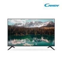 CANDY LED HD Digital TV ขนาด 32 นิ้ว รุ่น E32B96