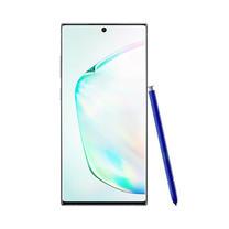 Samsung GalaxyNote10+ (12/256 GB) AuraGlow
