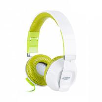 Anitech หูฟัง รุ่น AK60