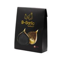 B-Garlic กระเทียมดำ 500 ก.