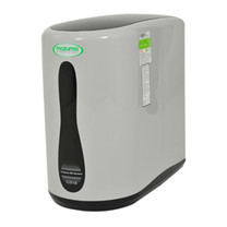 MAZUMA Water Purifier ROC-101 AUTO NEW