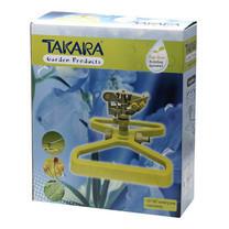 TAKARA DGT2208 สปริงเกอร์ทาการ่าตั้งพื้น รุ่นท็อปกัน