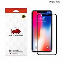 Bull Armors ฟิล์มกระจก iPhone X/XS 2.5D