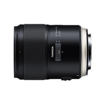 Tamron เลนส์ รุ่น F045 Canon