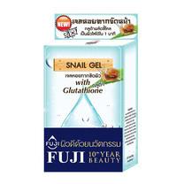 Fuji Snail Gel (แพ็ก 6)