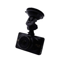 Dcam Car Camera Pro2 Full HD 1080P