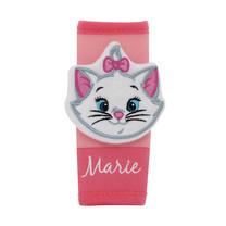 หุ้มเบรคมือ - Marie