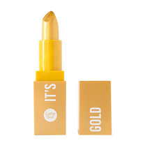 Cathy Doll Gold Lipstick 01 Light Gold 3.2 ก.
