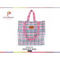 Pahkahmah กระเป๋ารุ่น Hugely Bag HTB-E1
