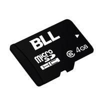 BLL เมมโมรี่การ์ด 4G รุ่น BLL8001