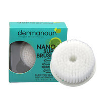 Dermanour Brush Head (FD-1487)