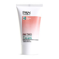 Pan PM2 ครีมปรับสภาพผิว 25 ก.