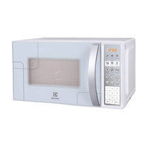 ELECTROLUX เตาอบไมโครเวฟ EME2024MW พร้อมระบบย่าง ขนาด 20 ล.