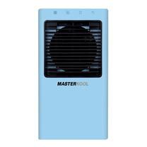 Masterkool พัดลมไอเย็น รุ่น MIK-02EX สีฟ้า