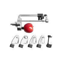 KitchenAid Cutting Silde Fruit & Vegetable KSM1APC