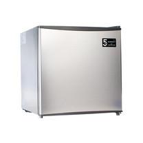 Midea ตู้เย็นมินิบาร์ ขนาด 1.7 คิว รุ่น HS-65LN