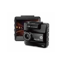 HP กล้องติดรถยนต์ Full HD 1440P F550G