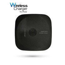 Asaki Wireless Charge WC-01 Black