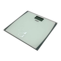 Thai Sports EXEO Weight Scale Digital Display Model EB9373 Blue-Pink