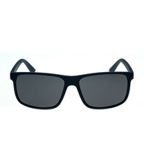 Marco Polo Polarized Lens FLKSF29209 C1 สีดำ
