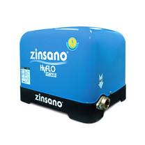 Zinsano เครื่องปั๊มน้ำอัตโนมัติ รุ่น ZCAP415