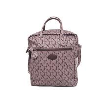 FN BAG กระเป๋าสำหรับผู้หญิง 1308-21-052-066 สีน้ำตาล