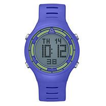 Reebok นาฬิกาข้อมือ รุ่น RD-RUT-G9-PLPL-S1