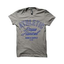 Rogue T-Shirt MST-25 Size XL