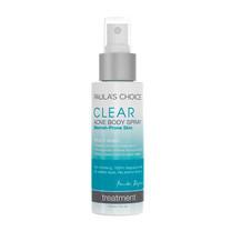 Paula's Choice CLEAR Acne Body Spray