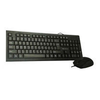 Neo Combo set Multimedia Keyboard and mouse