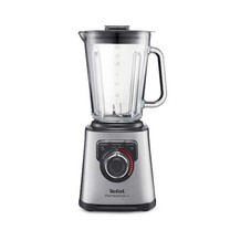 Tefal HI-SPEED BLENDER PERFECT MIX + BL811D38