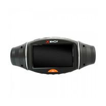 Xshot CarCamera R810 Black