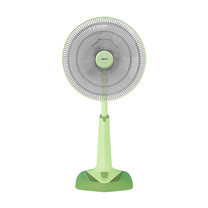 Hatari stand fans HES18M1 Green 18""