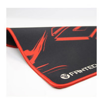 Fantech Gaming Mousepad SVEN MP44 Control
