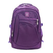 Fenneli กระเป๋าเป้ FN 84-0160 สี ม่วง
