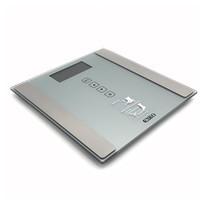 Thai Sports EXEO Weight Scale Digital Display Model EF908 Grey