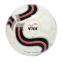 VIVA ฟุตซอลหนังเย็บ รุ่น Futsal Junior เบอร์ 3
