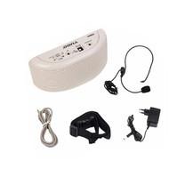 YUGO Portable Microphone MP-123
