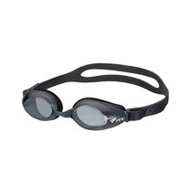 TS Tabata V825 goggles easy to use in Fashion style
