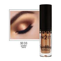IN2IT Sparkling Eye Shadow SE03 Golden sand 2 ก.
