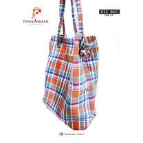 Pahkahmah กระเป๋ารุ่น Big Bag PBB-A3