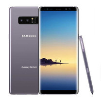 Samsung Galaxy Note8 (N950U) Orchid Gray