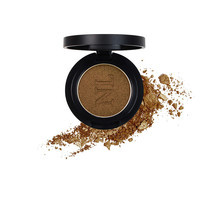 Nario Llarias Eyeshadow Single #10 Golden Cider