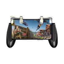 GameSir Joystick Grip F2