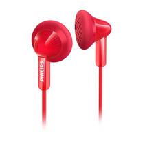 Philips Earbud Headphone SHE3010/00