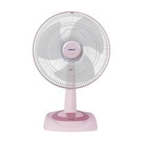 """Hatari table fan HTT16M4 Pink 16"""""""