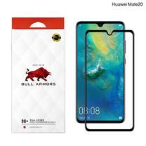 Bull Armors ฟิล์มกระจก Huawei Mate 20 2.5D