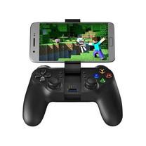 Gamesir JoyControl T1S Black