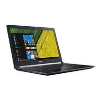 Acer Notebook Aspire A515-51G-560N i5-8250U 8G 1T V2G W10 2Y Steel Gray (NX.GT1ST.006)