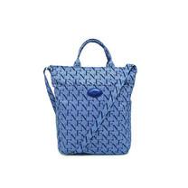 FN BAG กระเป๋าสำหรับผู้หญิง 1308-21-066-088 สีน้ำเงิน